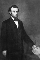 This year marks the 200th anniversary of the birth of Abraham Lincoln, the nation's 16th president.